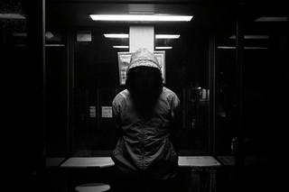 DANCHI NO YUMEの予告編・動画
