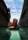 Blue Eyes in HARBOR TALE
