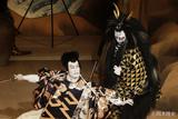 シネマ歌舞伎 日本振袖始