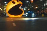 ピクセルの予告編・動画