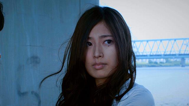 佐々木麻衣の「アイドル7×7監督 vol.2 「傷女子」」の画像