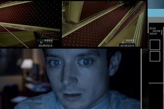 ブラック・ハッカーの予告編・動画