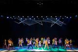 ミュージカル「テニスの王子様」全国大会 青学vs立海