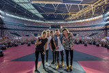 "ONE DIRECTION ""Where We Are"" コンサート・フィルム"