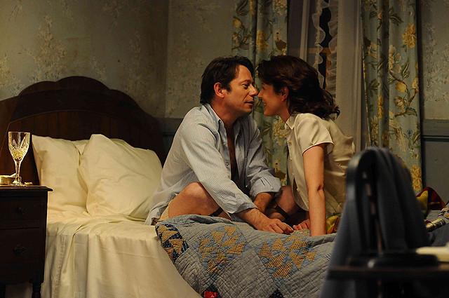 ジーナ・マッキーの「ジミーとジョルジュ 心の欠片を探して」の画像