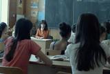 ザ・レッスン 女教師の返済