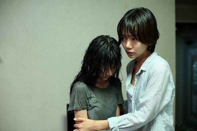 キム・セロンの「私の少女」の画像