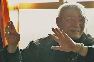 渡辺護自伝的ドキュメンタリー 第一部 糸の切れた凧 渡辺護が語る渡辺護 後篇