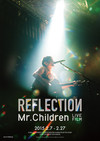 Mr.Children REFLECTION