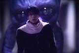 青鬼 ver.2.0の予告編・動画