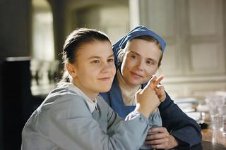 奇跡のひと マリーとマルグリットの予告編・動画