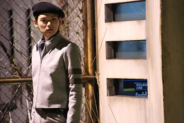 https://eiga.k-img.com/images/movie/81836/gallery/furukawa02_large.jpg?1457421854