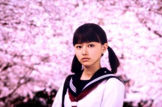 桜ノ雨の予告編・動画