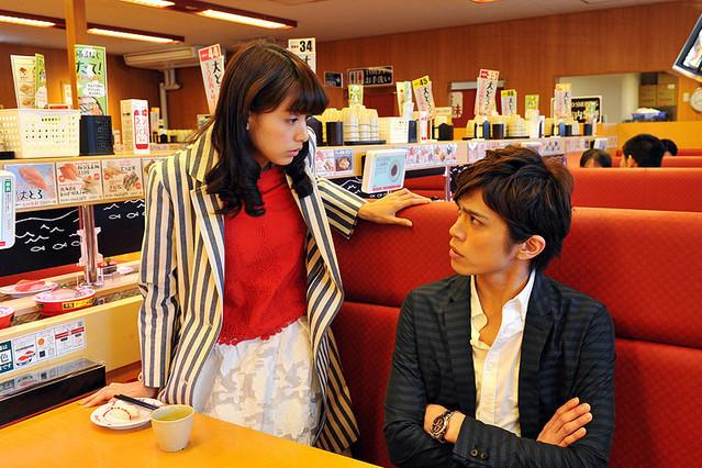 東京PRウーマン
