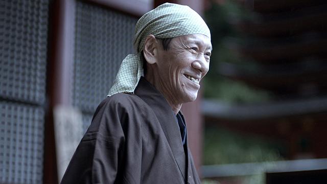 斎藤洋介 - 映画.com