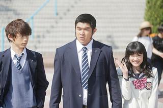 俺物語!!の予告編・動画
