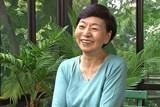水と風と生きものと 中村桂子・生命誌を紡ぐ