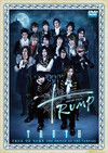Dステ12th 「TRUMP」 TRUTH