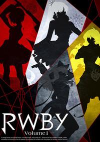 rwby volume 1 作品情報 映画 com