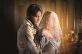 英国ロイヤル・オペラ・ハウス シネマシーズン 2015/16 ロイヤル・オペラ「フィガロの結婚」