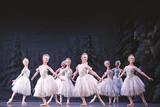 英国ロイヤル・オペラ・ハウス シネマシーズン 2015/16 ロイヤル・バレエ「くるみ割り人形」