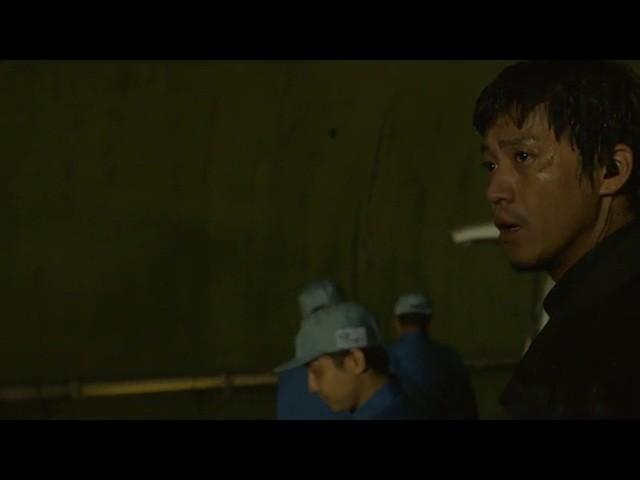 特別映像:ドッグフードの刑
