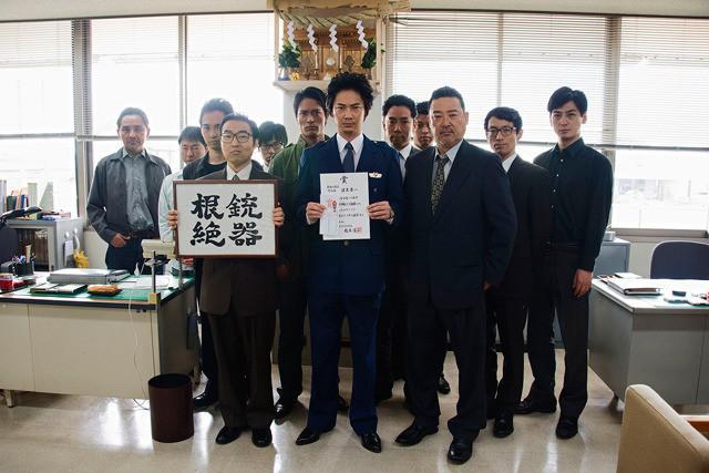 奴ら 悪い 世界 一 番 で 藤田伸二氏、ある調教師を「世界一ムカつく奴や!」と一刀両断