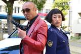 よしもと新喜劇映画 商店街戦争 SUCHICO