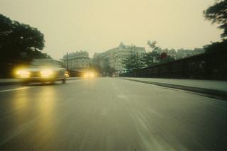 ランデヴー(1976)