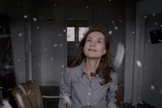 フランス映画祭2016メッセージ