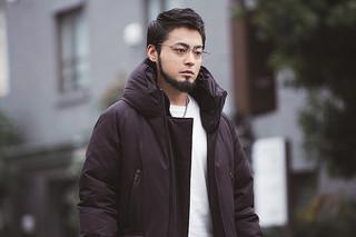 闇金ウシジマくん ザ・ファイナルの予告編・動画