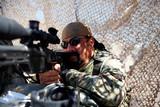 沈黙のアフガン