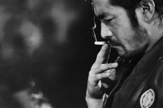 MIFUNE: THE LAST SAMURAIの予告編・動画