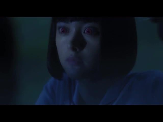 キャラクター別予告:ディアナ・デチェヴァ編