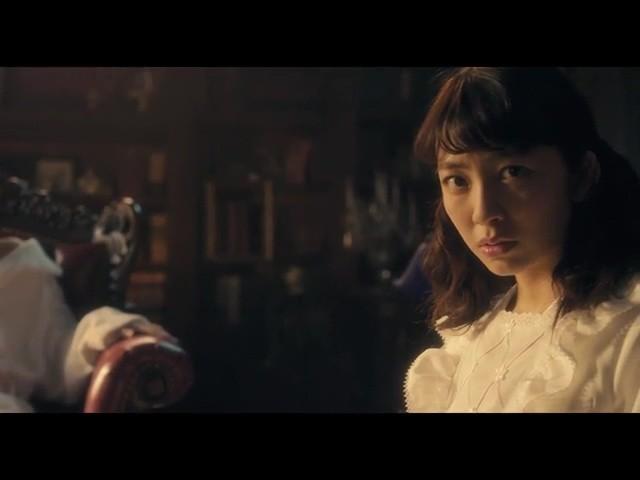 キャラクター別予告:小南あかね編