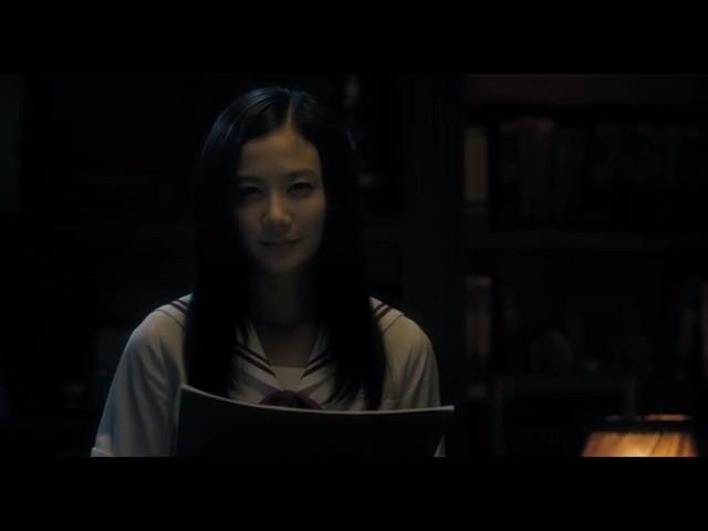 キャラクター別予告:澄川小百合編