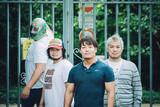 俺たち文化系プロレスDDTの予告編・動画