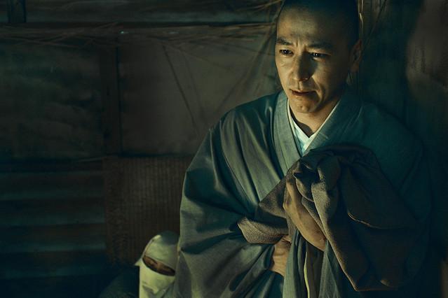 忍性 NINSHO