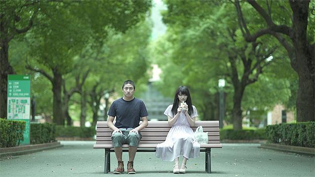 香川愛生の「女流棋士の春」の画像
