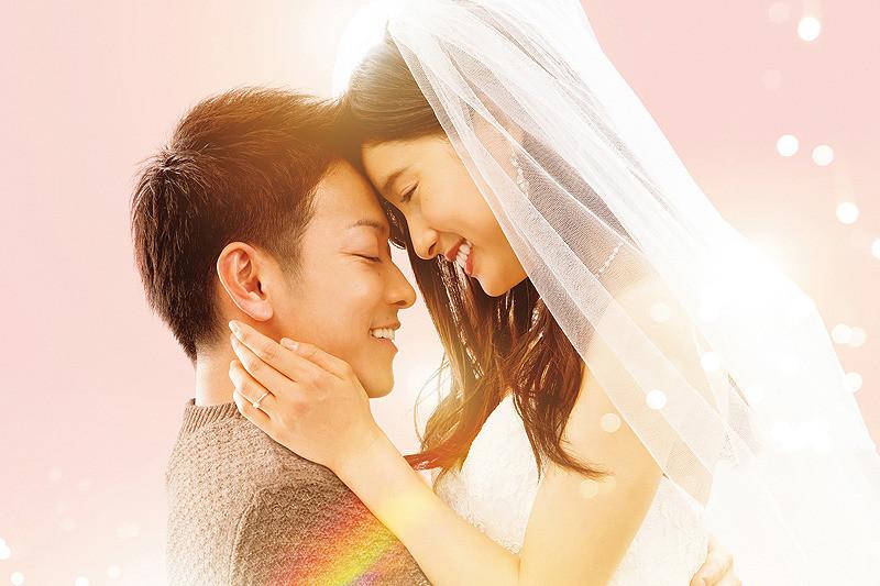 8年越しの花嫁 奇跡の実話のインタビュー