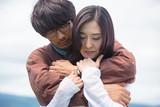 心に吹く風の予告編・動画