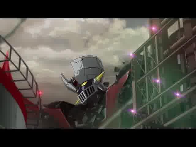 アヌシー国際アニメーション映画祭上映映像