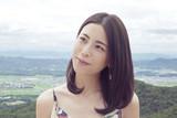 桃とキジの予告編・動画