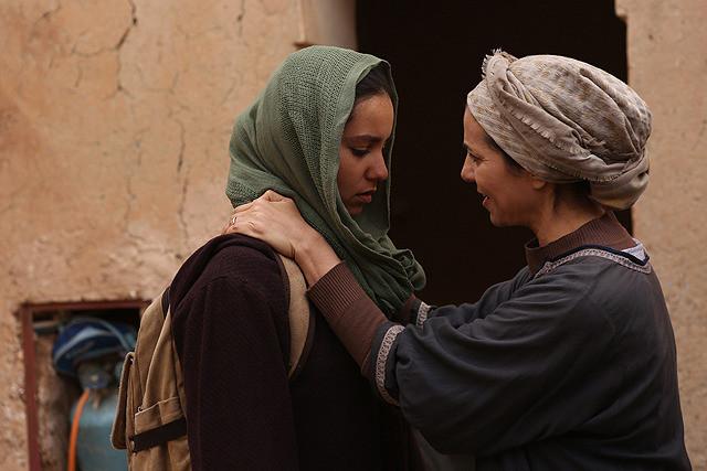 リナ・エル・アラビの「きみへの距離、1万キロ」の画像