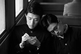 空と風と星の詩人 尹東柱(ユン・ドンジュ)の生涯