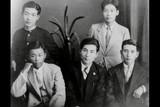 日曜日の散歩者 わすれられた台湾詩人たち