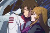 宇宙戦艦ヤマト2202 愛の戦士たち 第三章「純愛篇」