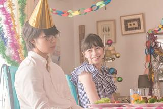 3D彼女 リアルガールの予告編・動画