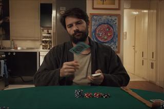 ポーカーの果てに