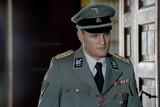 ナチス第三の男の評論